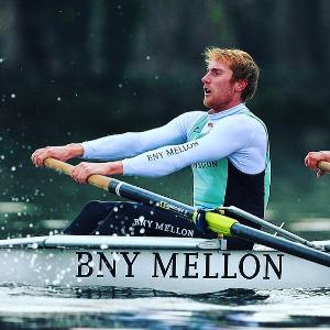 牛津剑桥赛艇对抗赛即将开始一年一度 | 看学术界的小哥哥小姐姐如何用体能征服世界