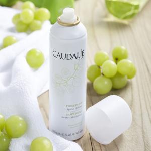 线上8折+额外8.9折Caudalie 精选护肤热促 收大葡萄水、冰淇淋面霜、美白精华