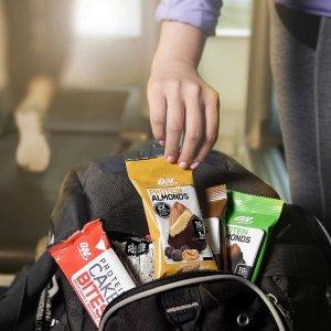 低至7.5折 健身人群精选Amazon  精选蛋白粉 肌酸等运动营养品热卖