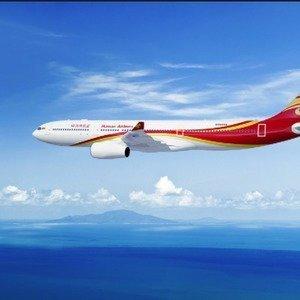 中国往返澳洲¥450起,澳洲往返中国$417起提前享:海航11.11预热 中国始发机票秒杀来袭