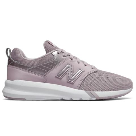$29.99New Balance 009系列女款运动鞋