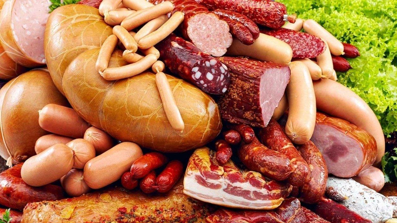 英国香肠推荐 | 英国超市香肠种类有哪些?英国超市香肠怎么做才好吃?