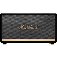 Marshall Stanmore II 蓝牙音箱