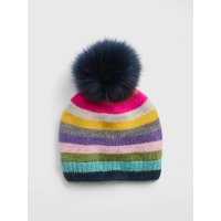 Gap 编织帽