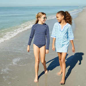 25% Off Kids EverythingLast Day: Including ALL Tees and Sale Items @ Vineyard Vines