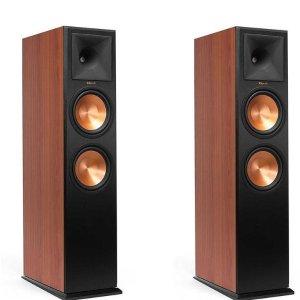 $899.99Klipsch RP-280FA 立式监听音箱 一对