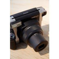 Fujifilm Instax Wide 300 宽幅拍立得
