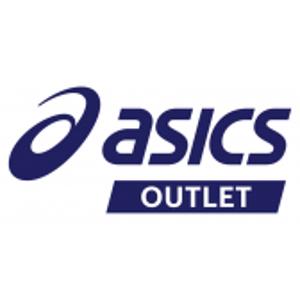 线上8折+额外8折Asics 奥莱区大促 专业运动跑鞋、运动设备热卖中