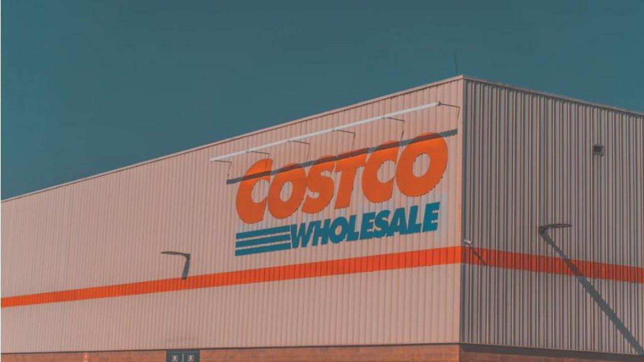 省钱指南 | 在Costco都能买到哪些大牌平价替代品?