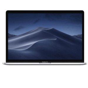 最高立减$900 带barCatch官网 Apple MacBook Pro 15 限时特卖