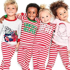 Up to 50% offKids and baby clothing and more from Our Brands