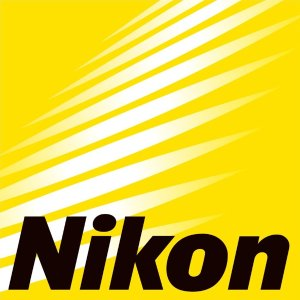 D750 Save Up to $1540Nikon 2018 Black Friday Post