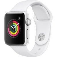 Apple Watch Series 3 (GPS) 38mm 第三代