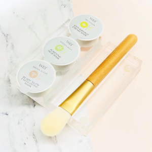 Up To 55% OffSkinStore Selected Skincare Sale