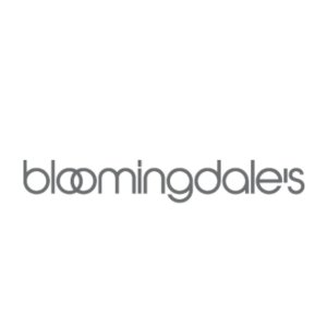 Extra 25% Off Sale Items @ Bloomingdales