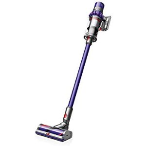 Amazon.com - Dyson Cyclone V10 Animal Lightweight Cordless Stick Vacuum Cleaner -