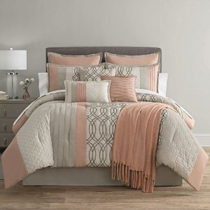 up to 50% offJCPenney Home Sale