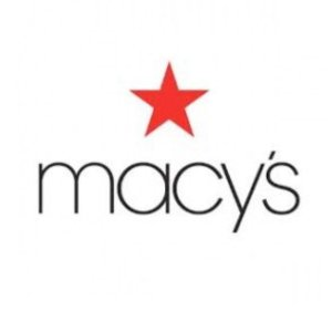 Up to 80% Offmacys.com Flash Sale