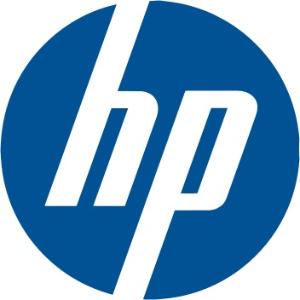 暗影精灵 幽灵x360 均参加活动HP 惠普 春季电脑满减特惠 好价收一体机 后空翻本