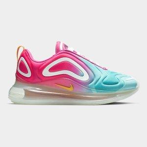 NikeWomen's Nike Air Max 720 Running Shoes