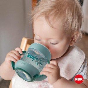 6-18个月宝宝水杯