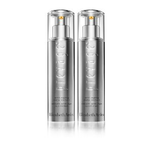 Elizabeth ArdenPREVAGE® Anti-aging Daily Serum Duo, (a $324 value)
