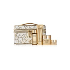 Estee LauderThe Secret of Infinite Beauty Ultimate Lift Regenerating Youth Collection for Face