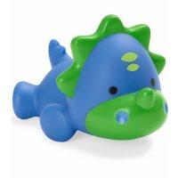 Skip Hop Zoo 小龙亮灯洗浴玩具
