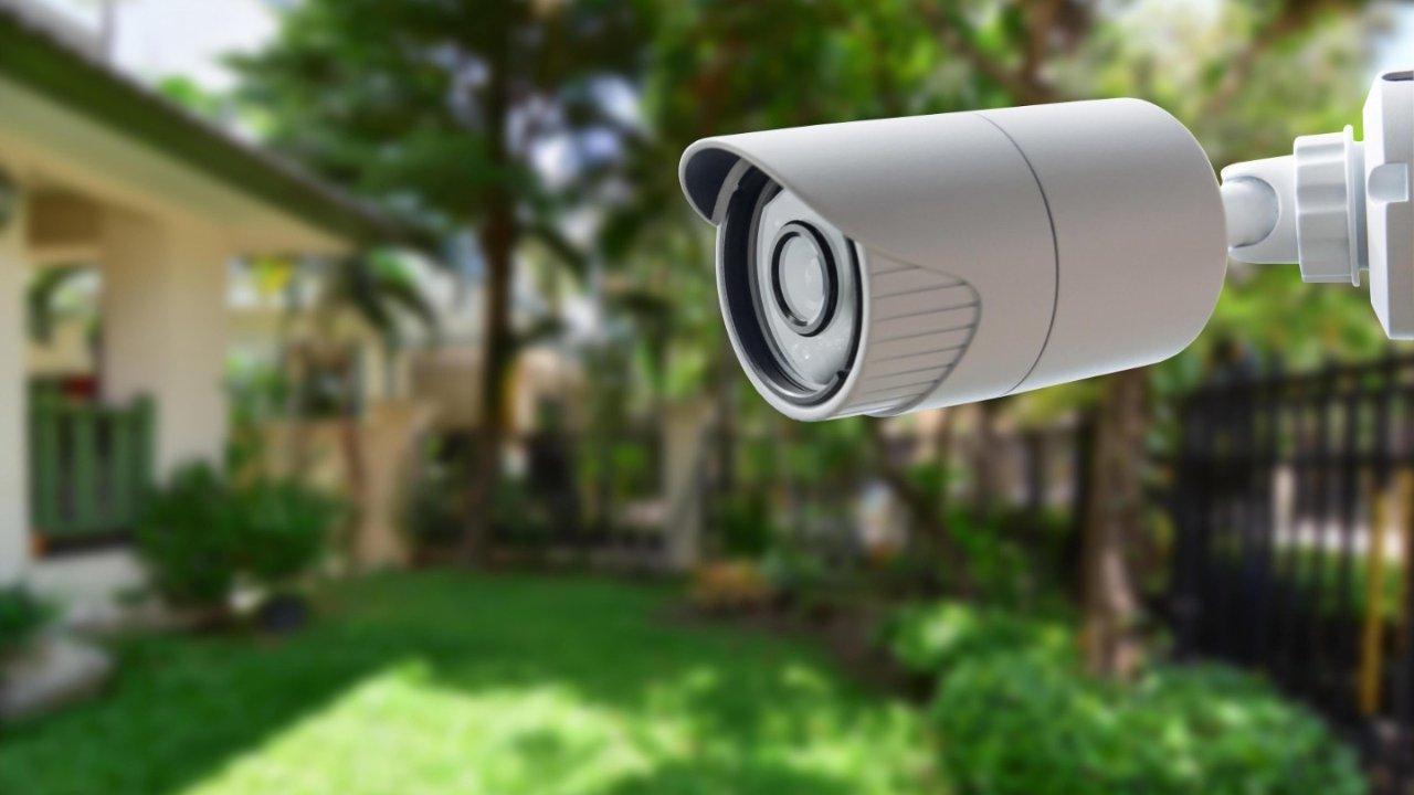 2021美国最佳可视门铃/户外摄像头推荐 | 捕捉小偷入室盗窃真实案例+Consumer Reports安保摄像设备购买指南
