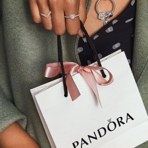 低至4.8折 £45收海星耳钉汇总:潘多拉英国折扣 | Pandora 哪里买便宜