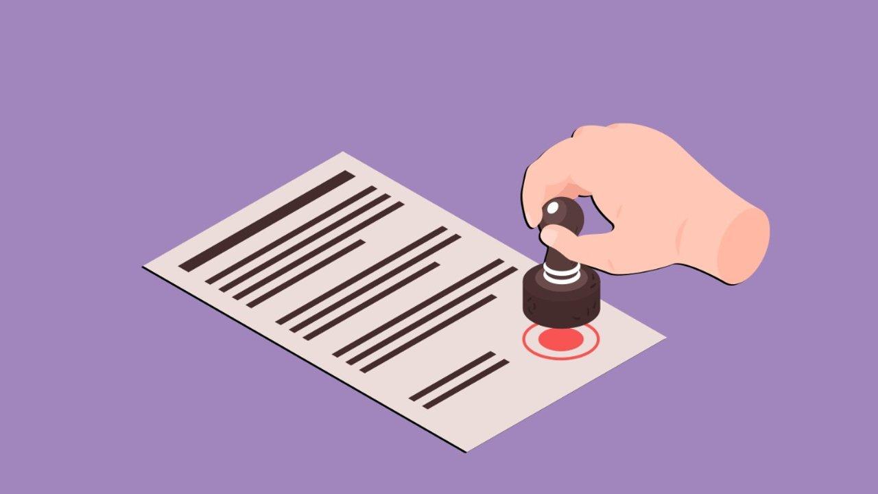 重磅利好!英国留学签证新政将于10月5日实施!签证申请再简化,PSW签证官宣回归!