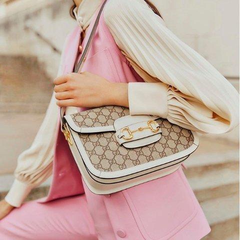 Popular ItemsNew Arrivals: NET-A-PORTER Gucci 2020