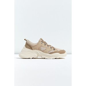 Hybrid 厚底运动鞋