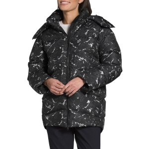 The North FaceGet $20Note,Spend$150 Get $30NotePalomar Down Insulated Parka