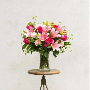 20% OffTeleflora Flowers Valentine's Day Flowers