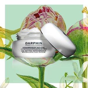 DarphinAge-Defying Dermabrasion