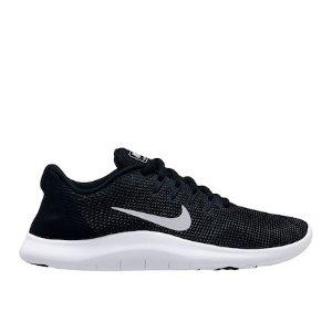 Flex 2018 跑鞋