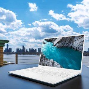 最高省$800 三位数收游戏本Canada Day:Dell 精选笔记本 台式机 显示器节日优惠促销