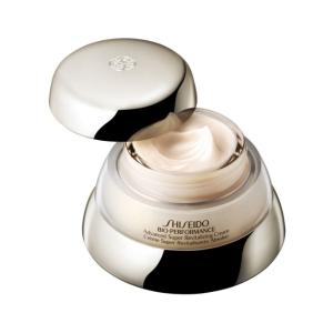 Shiseido Bio-Performance Advanced Revitalizing Cream