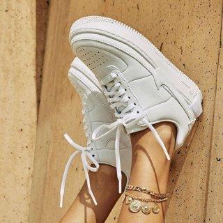 低至4折 + 第二件5折 + 包郵Famous Footwear 折扣區男女運動鞋履熱賣
