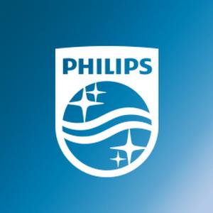 低至33折+额外9折,新年送礼佳品Philips 精选 明星剃须刀、牙刷等春节促销热卖