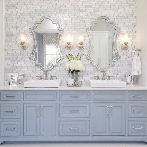 Hot!Bathroom Vanities Sale @ Houzz