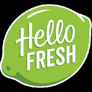低至42折 高颜值健身餐随心做HelloFresh 烹饪料理盒折扣热卖 省时又省心