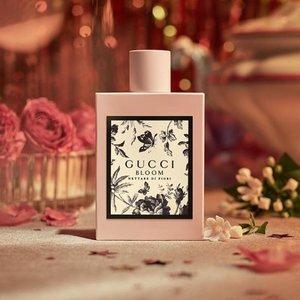 $68.99(原价$107)Gucci Bloom 花园香水6.4折热卖