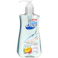 Dial 洗手液