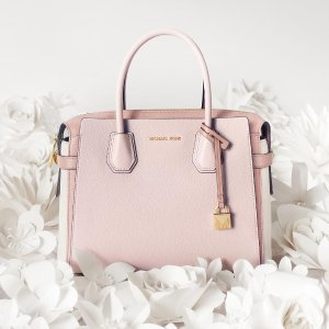 Up to 60% OffNordstrom Rack Michael Kors Mercer Sale