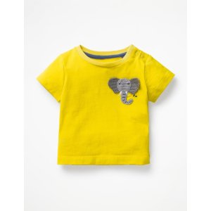 6d5a2e08a13f Boden Coupons   Promo Codes - Up to 60% Off Kids Clearance   Boden