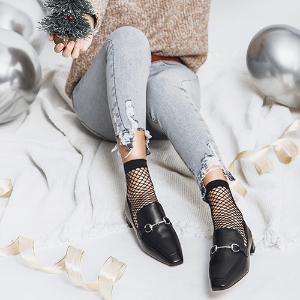 额外8.5折  下单赠圣诞袜  包税Pedder Red 美鞋低至5折返场,老爹鞋$81,SW平价靴$102