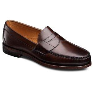 MARRKNULL商务鞋
