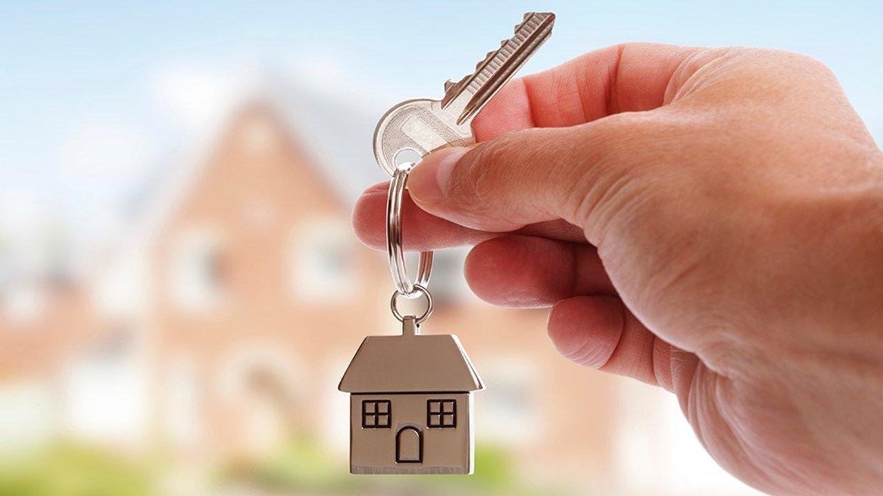 在美国买房攻略 | 牢记这些买房注意事项,在美买房才能不后悔